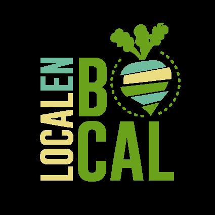 Local en Bocal - Avignon (84)