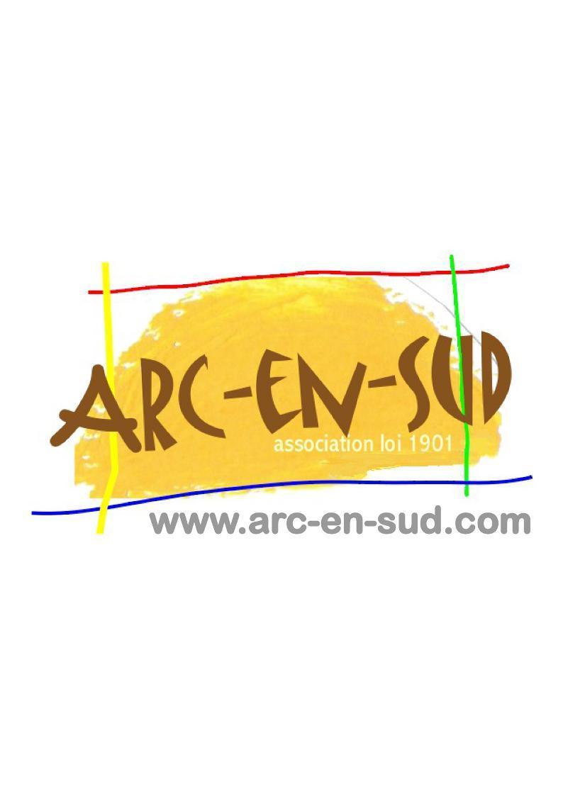 Logo 2016 au format jpeg