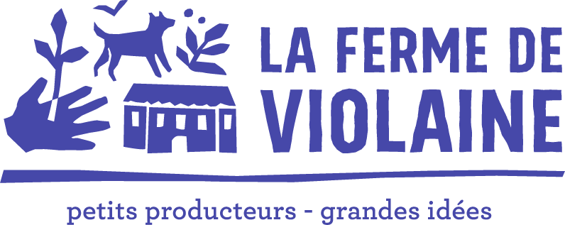 Logo 2180