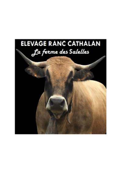 Logo ran cathalan