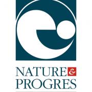 Nature et progres 2