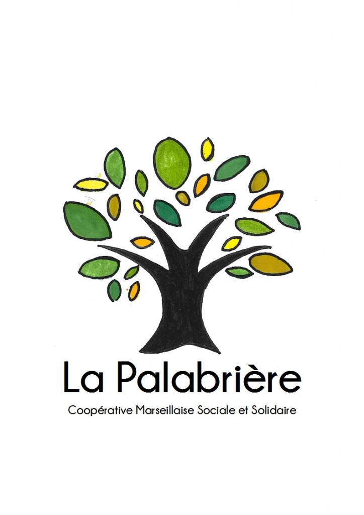 lapalabriere